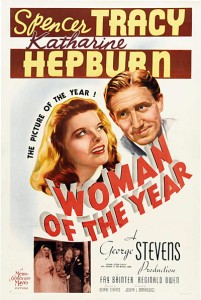 Woman-of-the-year-1942