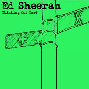Ed_Sheeran_Thinking_Out_Loud