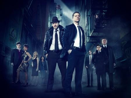 GothamS01