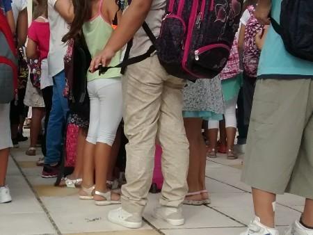 Back2School2015
