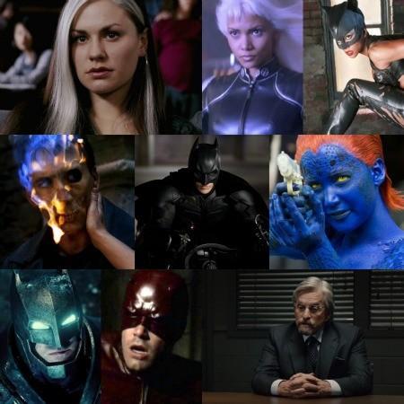 oscar-superheroes