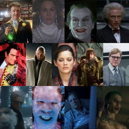 oscars-supervillains-2016