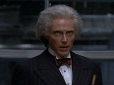 oscars-supervillains-walken