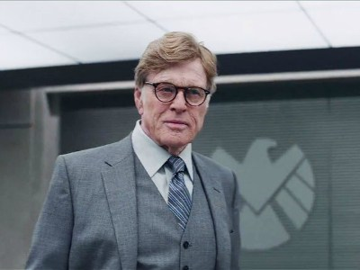 oscars-villains-redford