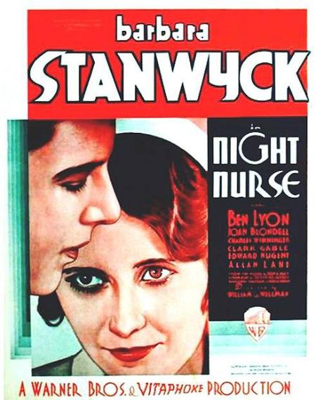 NightNurse1931