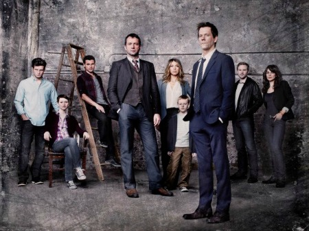 TheFollowingS01Cast