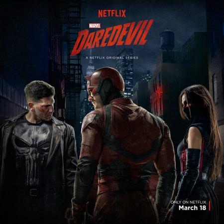 DaredevilS02