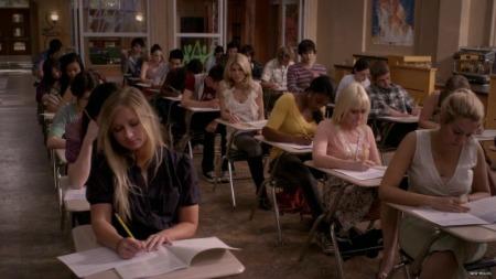 90210_Exam