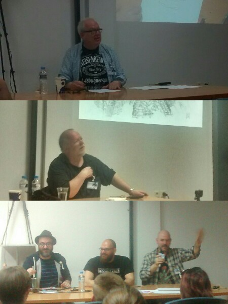 The2016Panels