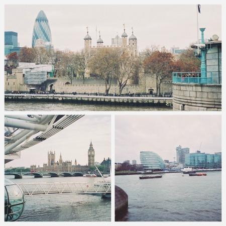 LondonBR