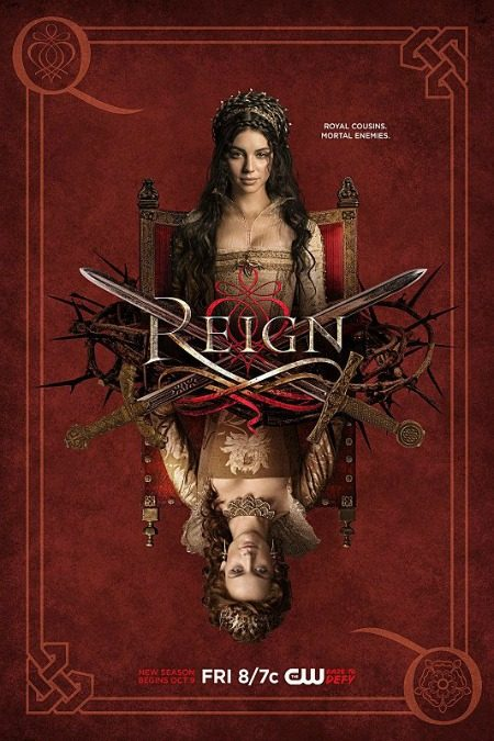 Reign_S03
