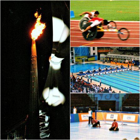 2004_paralympics