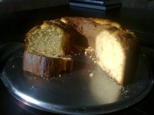 Κέικ 1 2 3 4